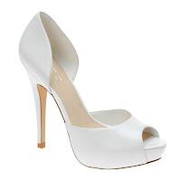 designer-bridal-high-heel-shoes