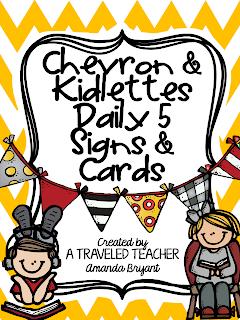 http://www.teacherspayteachers.com/Store/Amanda-Bryant