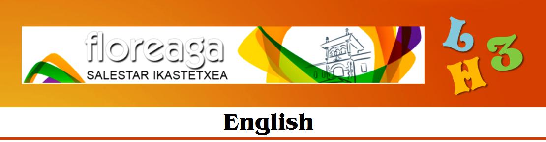 lh3bloga-english