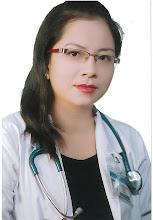 Tu Van Benh Khan Tieng