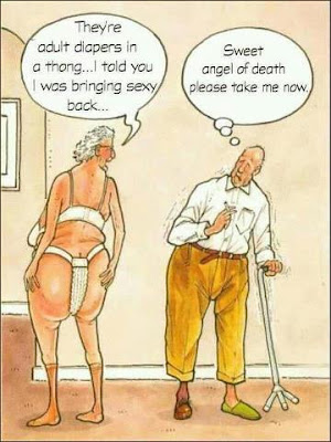 old couple, sexy, cartoon, funny, tapandaola111, asteies eikones
