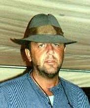 Gubben *6.7.1950 - † 8.5.2012 RIP
