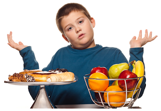 Childhood Obesity Prevention Guide