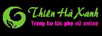 thienhaxanh.vn