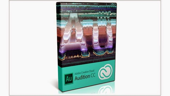 how to add another track on adobe audition
