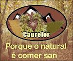 CAURELOR