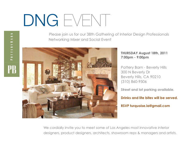 designers networking group