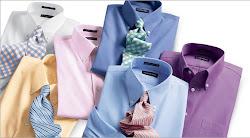 MultiShirts