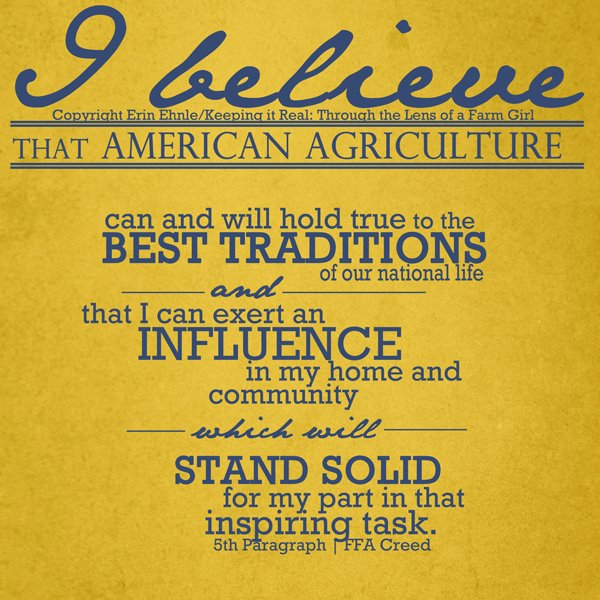 Ffa Inspirational Quotes. QuotesGram