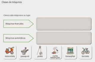 http://www.ceiploreto.es/sugerencias/cp.juan.de.la.cosa/Actividades%20PDI%20Cono/01/13/03/011303.swf