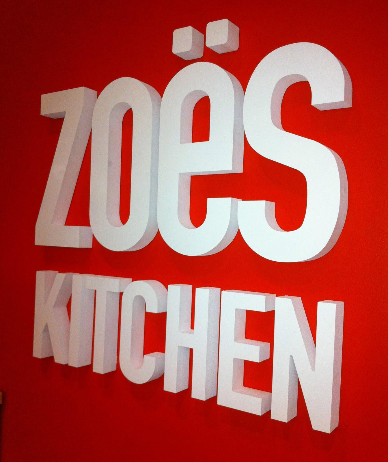 Zoes Kitchen Logo Mommy's Wish List Zoës Kitchen Supports School Arts In 3 Fun Ways.