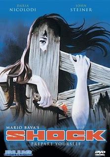ver Shock (Beyond the Door II) (1977) online español
