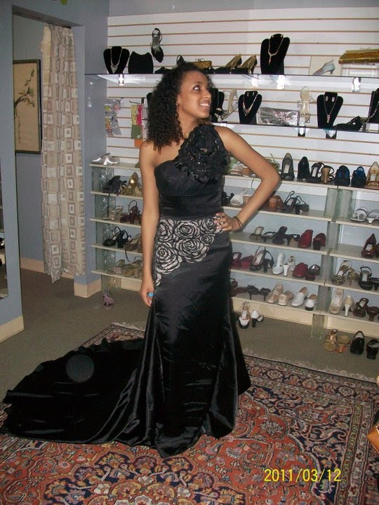 Prom Dresses on Consignment in Atlanta, GA | Atlanta Consignment ...