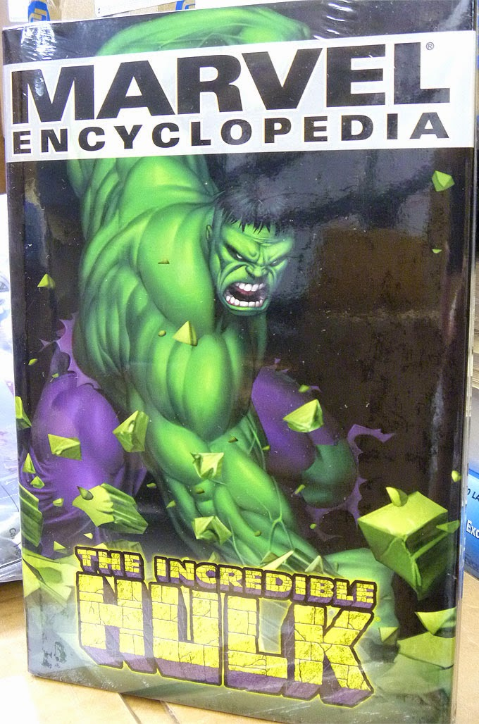 http://www.shopncsx.com/marvelencyclopediatheincrediblehulk.aspx