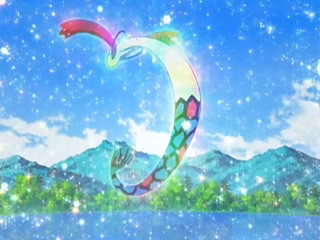 Desfile - Poké-Estilista: Colorful Party Milotic_Aqua_Ring_1