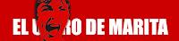 El UTERO DE MARITA