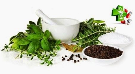 Dampak dan Efek Negatif Obat Herbal Terhadap Kesehatan
