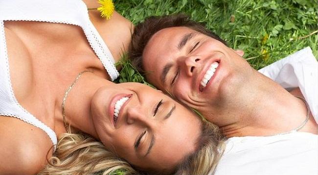 salud, bienestar, vivir a plenitud, felicidad, positivo