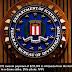 FBI Membantu Keluarga Yang Disandera Al-Qaeda Melakukan Pembayaran Uang Tebusan