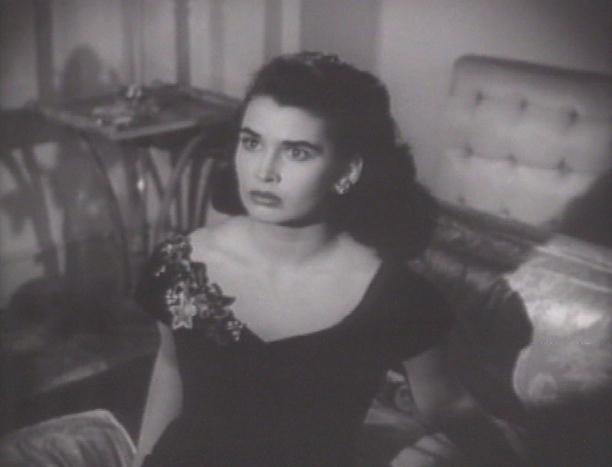 Laurette Luez - D. O. A.