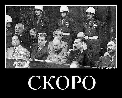 Ожесточенный бой в Грозном: в горбольницу доставлено много трупов российских карателей, подбита бронетехника, - СМИ - Цензор.НЕТ 7557