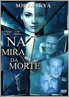Download - Na Mira da Morte R6 AVI + RMVB Dublado ( 2013 )