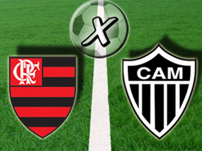 dd58b0a4c0 Deus é Flamengo!!!  14 06 15 - 21 06 15