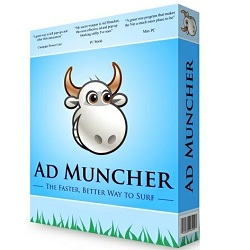 Phần mềm chặn quảng cáo trên website rất hiệu quả lên dùng thử