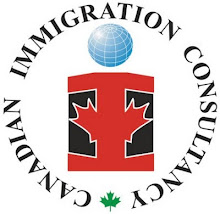 Canadian Immigration Consultancy