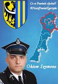 Okiem Szymona -1/2019