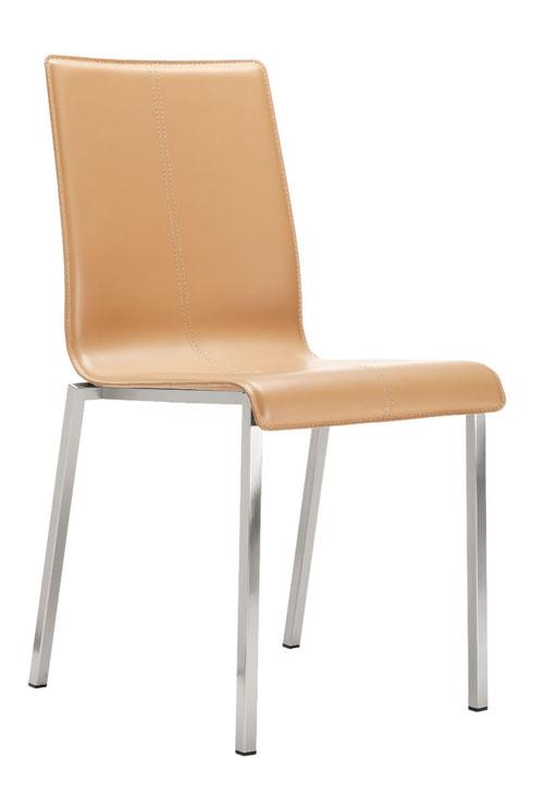 Decorar cuartos con manualidades muebles rey sillas for Sillas para comedor baratas