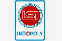 Logo PT Indopoly Swakarsa Industry