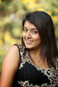 Kavya Kumar stills at Hrudaya Kaleyam Platinum Disk-thumbnail-34