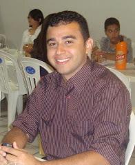 RICARDO HENRIQUE