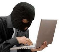 Banca online y fraudes en Internet