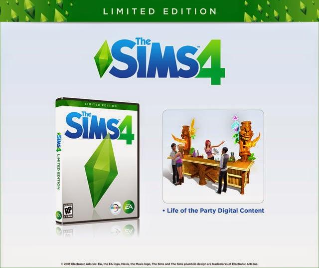 sims 4 product keys