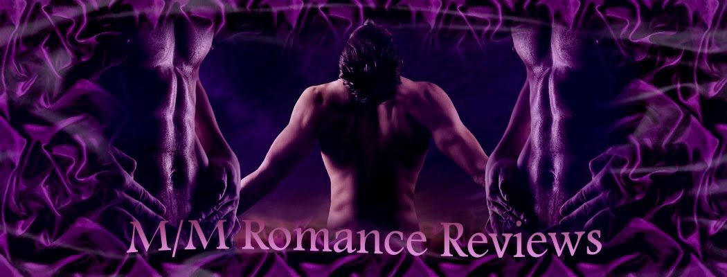 M/M Romance Reviews