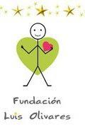 Apoyo a las familias de niños con cáncer