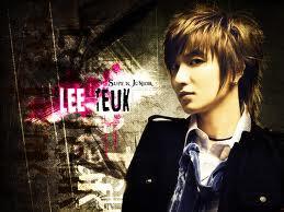 gambar+Leeteuk++3