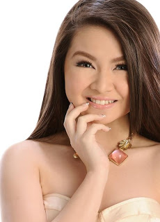 Meron Ba, Lyrics, Lyrics and Music Video, Music Video, Newest OPM Song, Newest OPM Songs, Barbie Forteza, OPM, OPM Lyrics, OPM Music, OPM Song 2013, OPM Songs, Song Lyrics