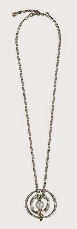 http://www.unode50.com/es/tienda/mujer/collares/de-perlas-1