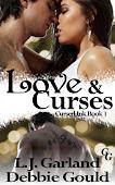 Love & Curses