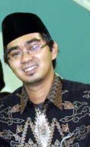 Khairul Anam
