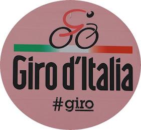 GIRO D'ITALIA 2012 immagini dalla partenza di Busto Arsizio