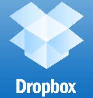 تحميل برنامج Dropbox 2.0.10 للكمبيوتر 2013 لمشاركة وتخزين الملفات عبر الأنترنت