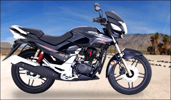 4ps of hero honda 4ps - punch-lines associated with companies & products punch-lines associated with companies / products / organisations hero honda.