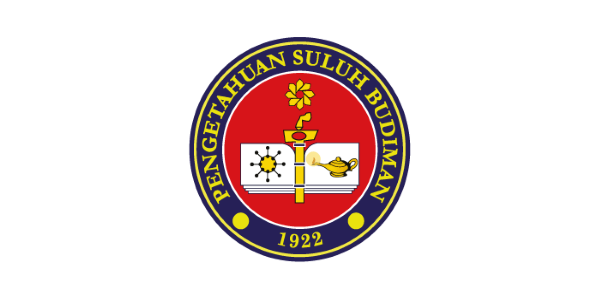 Jawatan Kerja Kosong Universiti Pendidikan Sultan Idris (UPSI) logo www.ohjob.info januari 2015