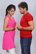 O cheliya movie photos gallery-thumbnail-15