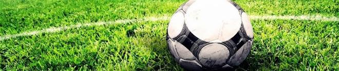 FIFA World Cup Format | Cerberus