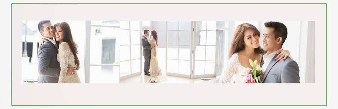 Pre wedding contoh prewedding foto prewedding prewedding foto